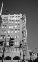San Francisco Hotel Pickwick, 2007