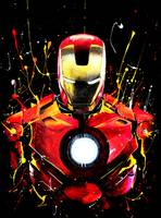 Ironman Unleashed
