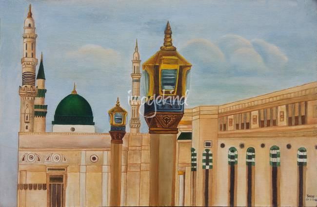 stunning islamic architecture artwork for sale on fine art prints