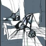skoroabstract gallery