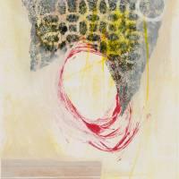 """take root"" by JennySiegel"