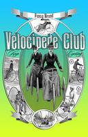 Velocipede club