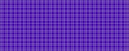 23c5 Abstract Geometric Digital Art Purple