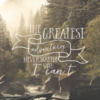 The Greatest Adventures - Sentiment