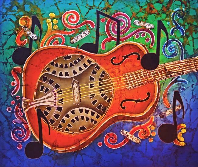 Stunning house music artwork for sale on fine art prints for House music art
