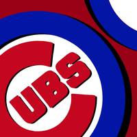 Chicago Cubs Football