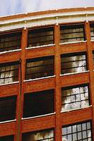 Midtown Factory 2009 - Allen Graih Image