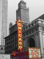Chicago Cinema - Highlight Photo