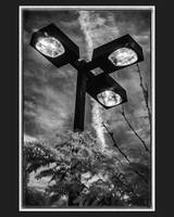 ir street lights