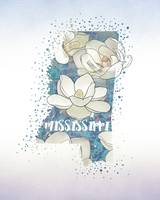 DoubleExposure_States_Mississippi