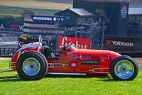 1948 Ford Sprint Car II