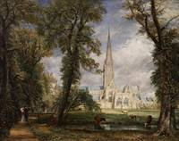 frick.salisbury-cathedral-from-the-bishops-garden-