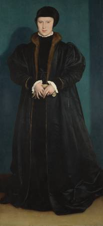 nationalgallery.christina-of-denmark-duchess-of-mi