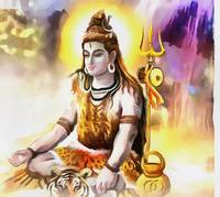 Lord-Shiva-Desktop-Backgrounds_DAP_Acry-Real