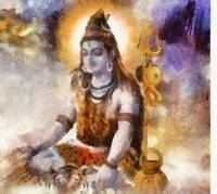 Lord-Shiva-Desktop-Backgrounds_DAP_Benson