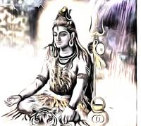 Lord-Shiva-Desktop-Backgrounds_DAP_Carver