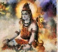 Lord-Shiva-Desktop-Backgrounds_DAP_Cezanne