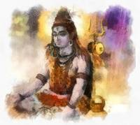 Lord-Shiva-Desktop-Backgrounds_DAP_Book