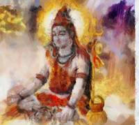 Lord-Shiva-Desktop-Backgrounds_DAP_dOrciaHD