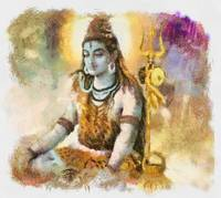 Lord-Shiva-Desktop-Backgrounds_DAP_Illustrator