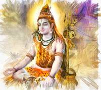 Lord-Shiva-Desktop-Backgrounds_DAP_Pencil