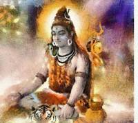 Lord-Shiva-Desktop-Backgrounds_DAP_Pastels