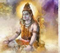 Lord-Shiva-Desktop-Backgrounds_DAP_Sargent