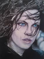 selene_underworld_watercolour_by_callum_ogborn-d4w