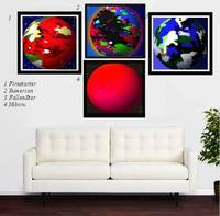 artroomglobes