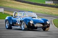 1966 Shelby 427 Cobra No 56