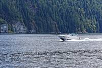 2016 Indian Arm Cruise 39