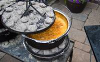 Dutch Oven Cooking_0692