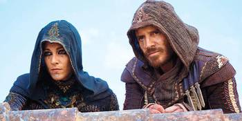 ariane-labed-michael-fassbender-assassins-creed-01