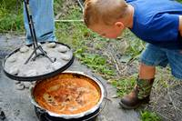 Dutch Oven Cooking_101