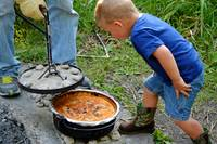 Dutch Oven Cooking_333