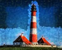 Lighthouse - ID 16217-152048-6773