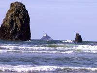 Tillamook Rock Lighthouse 021