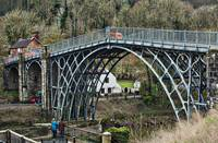 ironbridge side