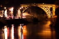 ironbridge lights