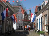 queensday-2012-1554