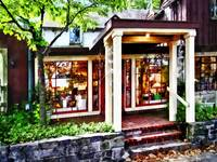 New Hope PA - Craft Shop