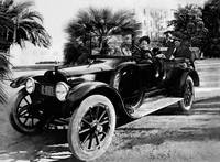 Oak_jack-london_car_p by WorldWide Archive