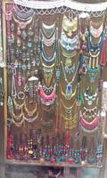 Jewelery of Gemstones