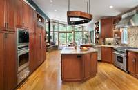 8608_Stirrup_Kitchen_1_F