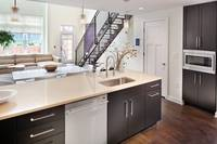 1700_Clarendon_Kitchen_1_F