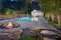 6124_Overlea_Pool_Rt_Twilight_F