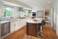 11129_Post_House_Kitchen_1_F