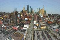 KC Panoramic from top of EBT Bldg-2