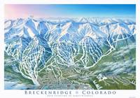 Breckenridge Colorado