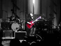 Widespread Panic JB